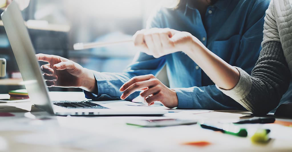 study digital marketing courses