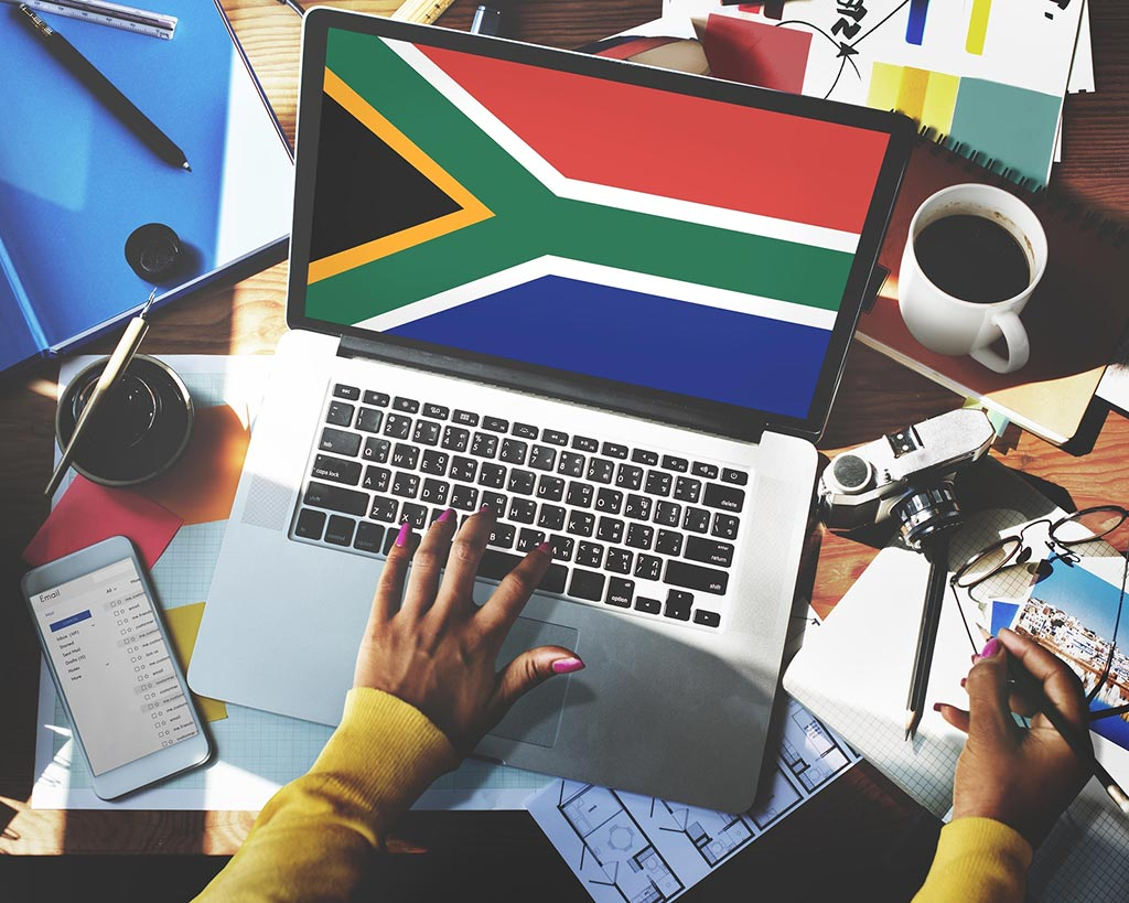 The best South African digital marketing campaigns